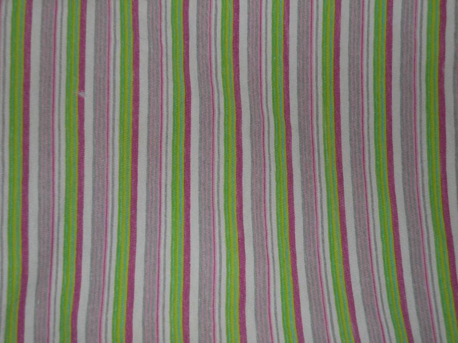 Fabric Texture 9