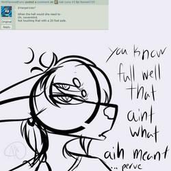 Ask Luna #6 (sketchy)