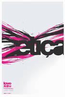 etica 002