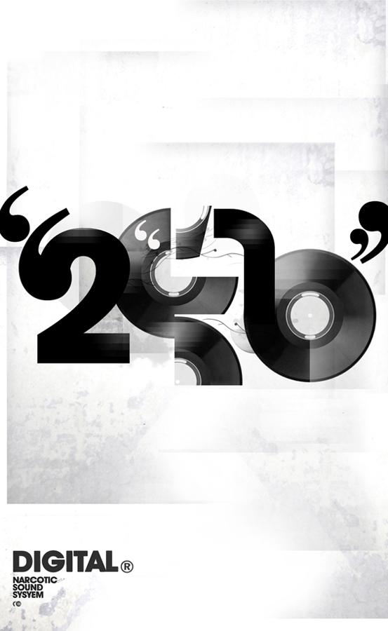 Anno 2010 by Sonicbeanz