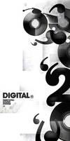 Digital 002