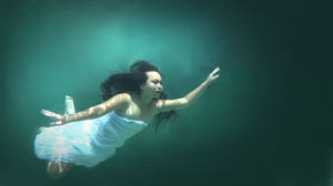 Underwater 19