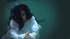 Underwater 22