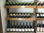 wine by NefletStock