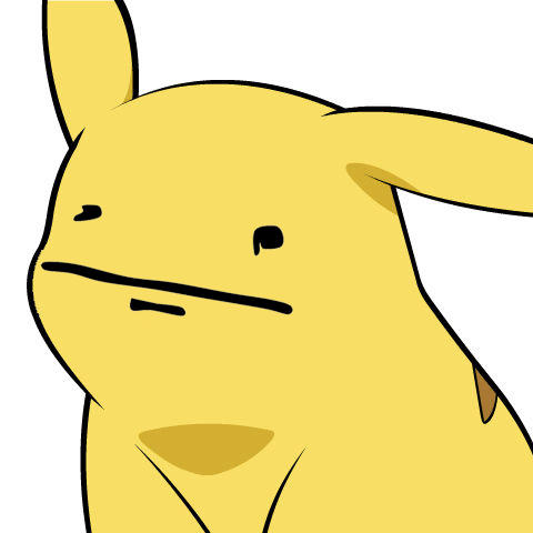 DeviantArt: More Like Pikachu Sees What You Did There by AtomicAzure: www.deviantart.com/morelikethis/302361349?view_mode=2#skins