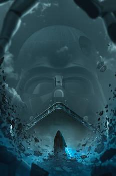 Light Side - Obi-Wan