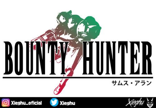 Bounty Hunter Fantasy