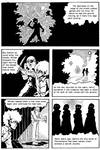 Old Hills Page7