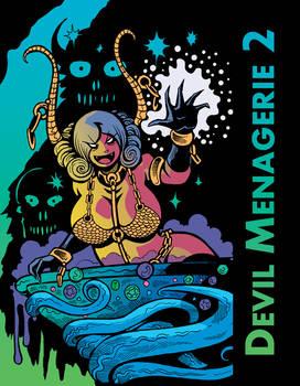 Devil Menagerie 2