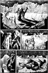 nameless city page 1