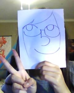 Ami-origami's Profile Picture