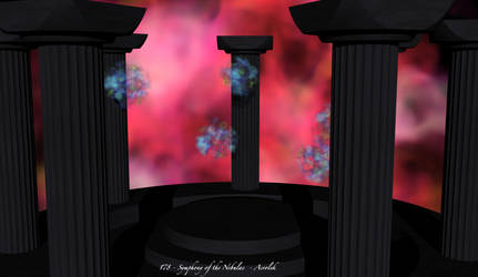 178 - Symphony of the Nebulae