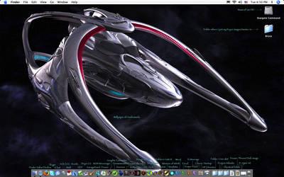 Desktop for Jan 17