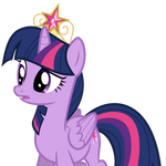 Twilight in second flashback
