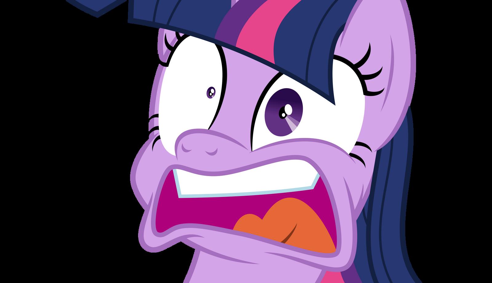 Error: Twilight has stopped working