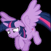Twilight 01 by DecPrincess