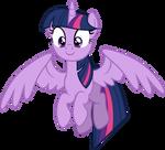 Twilight Sparkle 06