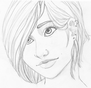 dillydallydoodles's Profile Picture