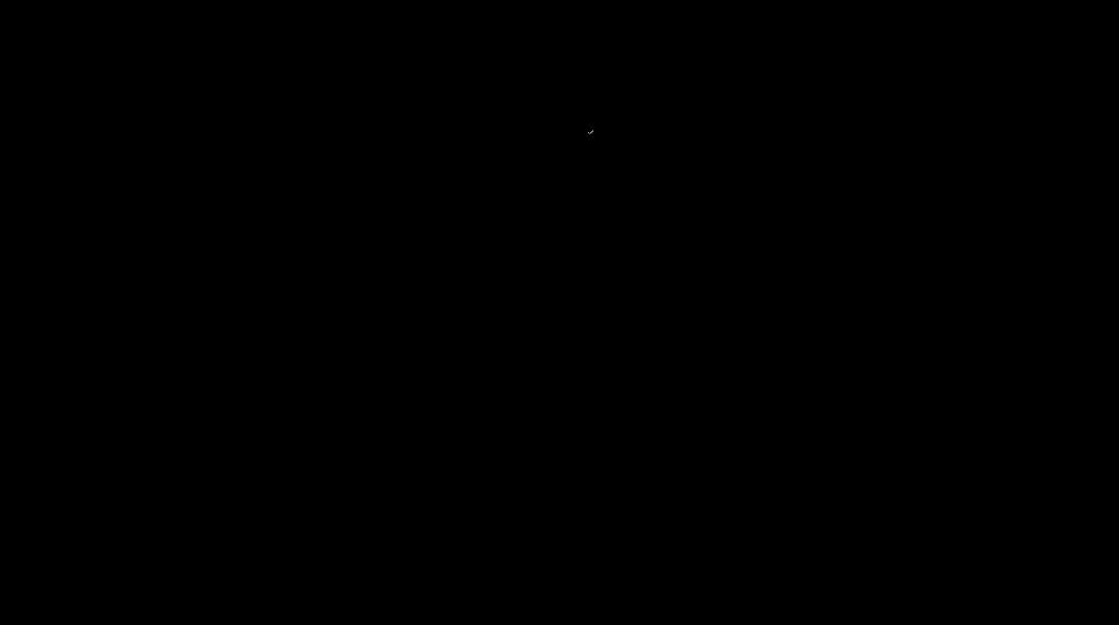 Natsu Lineart : Natsu lineart by scarletft on deviantart