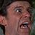 Shocked Mr. Jelk by Sharpe-Fan