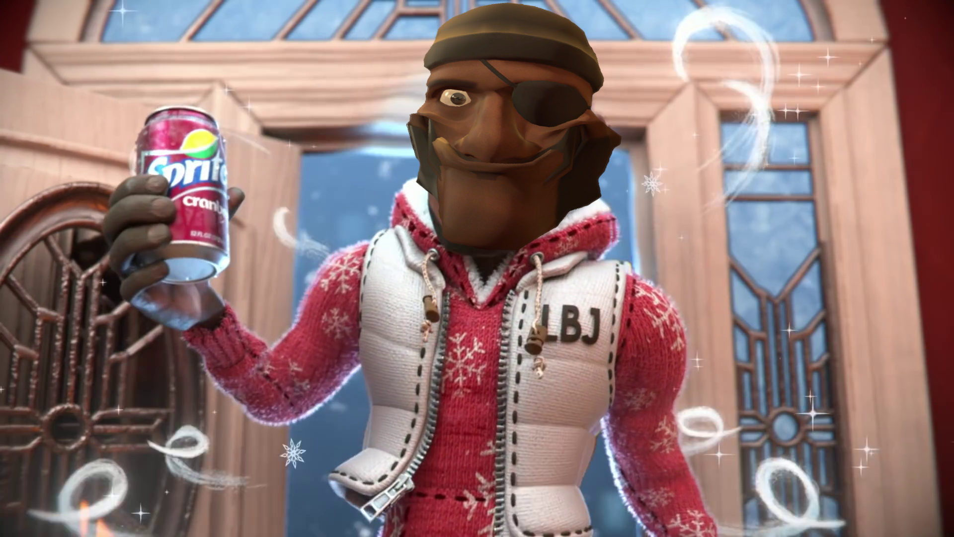 Wanna Sprite Cranberry But It Has A Demoman By Sharpe Fan On Deviantart We don't have sprite cranberries in the uae but merry christmas x333. wanna sprite cranberry but it has a
