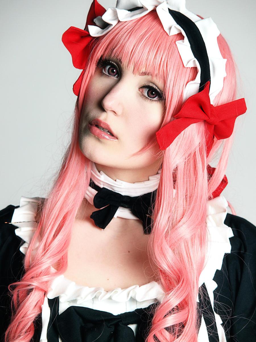 ibukii's Profile Picture