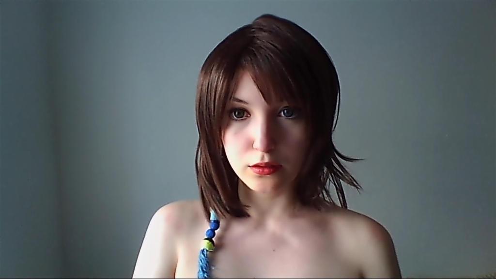 Jeu de porno yuna