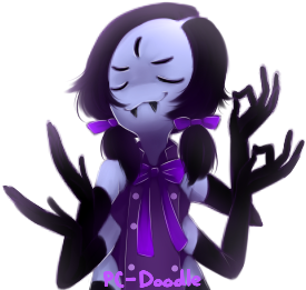 Memage: When The Human Soul Is Just Right by PC-Doodle