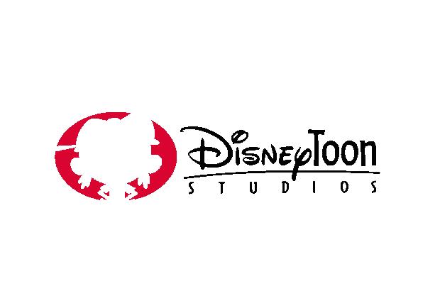 Lana Loud DisneyToon Studios Logo Spoof by jared33