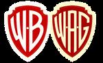 WB to WAG Shield