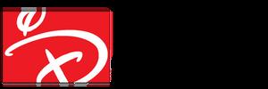 Disney Interactive Studios Revival Logo
