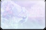 Happy Birthday Rarer4ever Wallpaper~