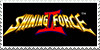 Shining Force II Stamp by shiningforceiiplz1