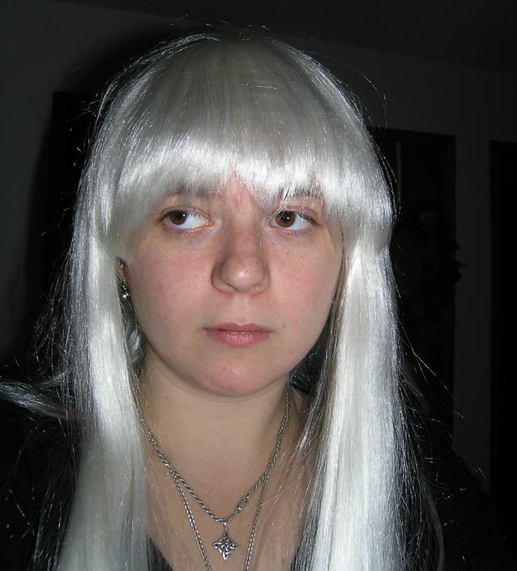 nekozikasilver1's Profile Picture