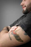 tattoo by fireyembers