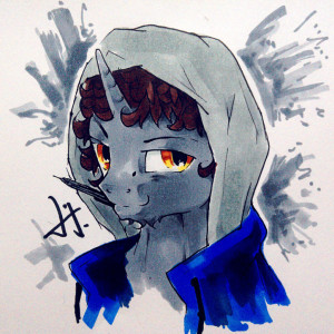 lililioon's Profile Picture