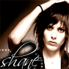 Shane2 by Captain-JoHo