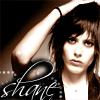 Shane2 by Captain-JoHo