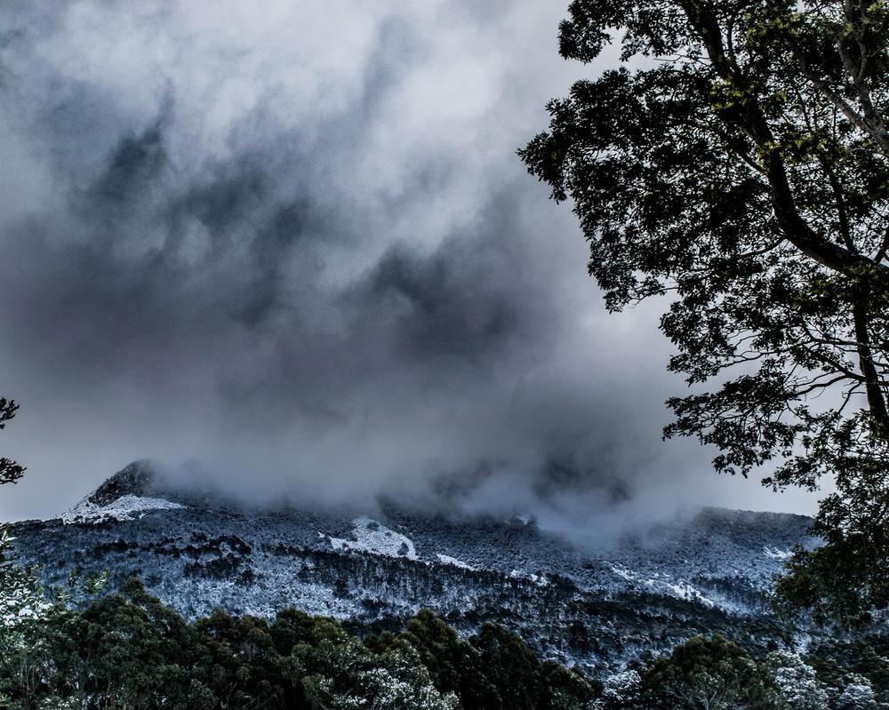 Snow Cloud by megouskiz00ms