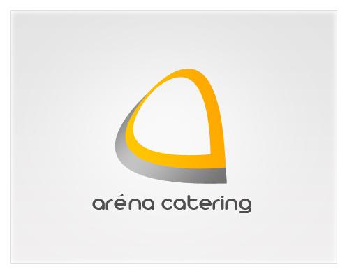 AC logo by B3rko on De...