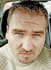 B3rko's Profile Picture
