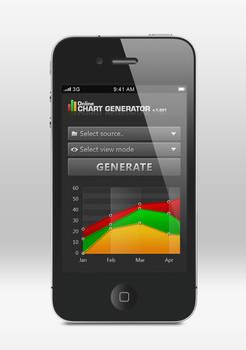 Online Chart Generator