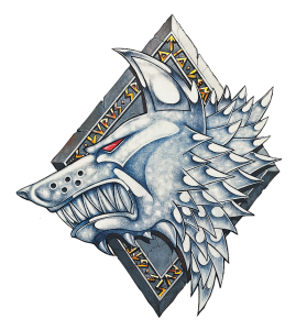 spacewolflord's Profile Picture