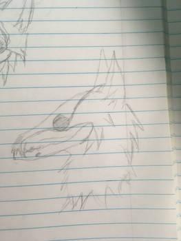 Raith Sketch