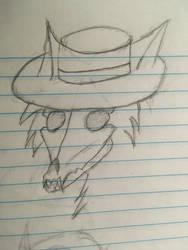 Raith Sketch 2