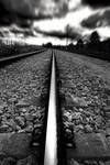 Trainrail