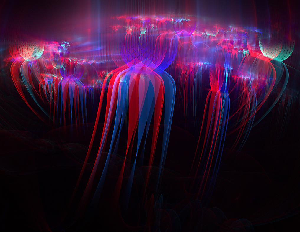 [Image: astral_entities_anaglyph_3d_stereoscopy_...70gpjf.png]