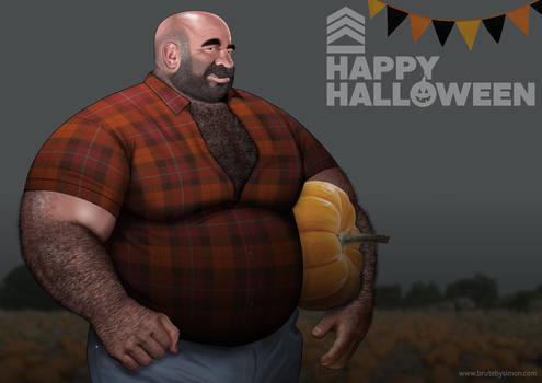 Halloween-2019