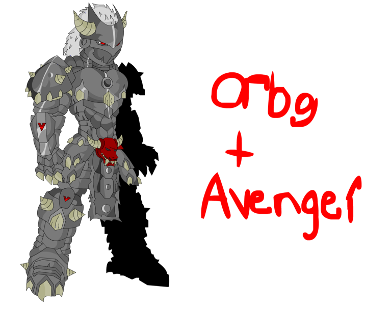Dragon Armor Aqw Style By Theorbg On Deviantart Dragon items can be crafted if the player has the dragon armor perk, the final perk in smithing's perk tree. dragon armor aqw style by theorbg on