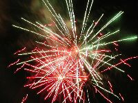 firework2 by Bjorn12